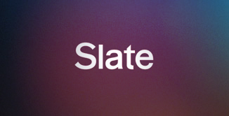 Slate Zach Hambrick Alex Burgoyne Flagging Fake News Facebook