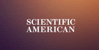 Scientific American Zach Hambrick Expertise Alex Burgoyne