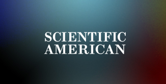 Scientific American Zach Hambrick Alex Burgoyne Intelligence and the DNA Revolution