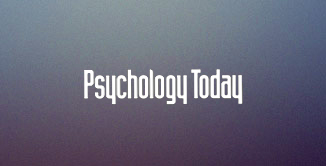 Psychology Today Zach Hambrick Expertise